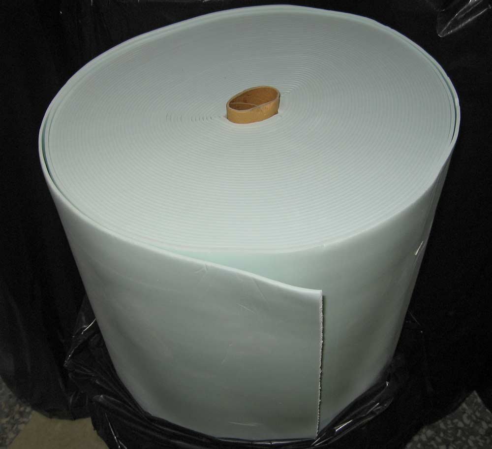 Foam Products That Supply By Mymaterial Com My